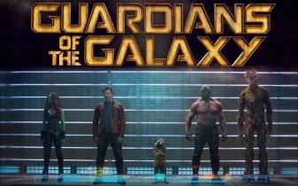 guardians-galaxy-pass-read-option-college-football